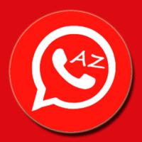 az whatsapp