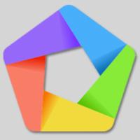 MemuDownload - Free Download Apps, Games in 2019