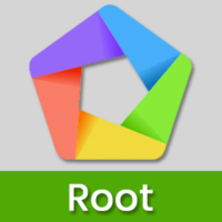 memu rooted