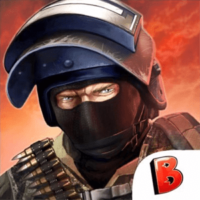 bullet force unlimited money
