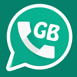 GBWhatsApp v7 00 APK Latest Version Download (2019 Update)