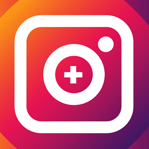 Instagram Plus latest version