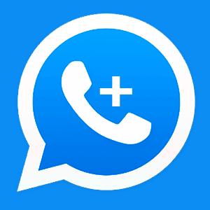 descargar whatsapp plus apk gratis