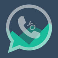 yowhatsapp