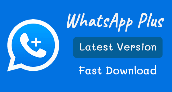 WhatsApp Plus Latest Version v8.40