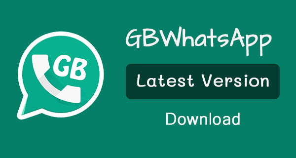 GBWhatsApp v7 00 APK Latest Version Download (2019 Update)