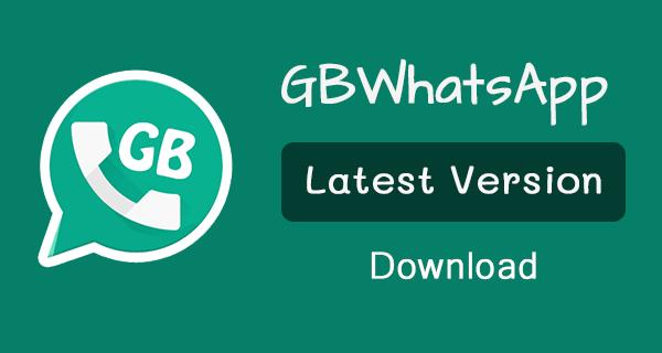 gbwhatsapp download v6.65 2018