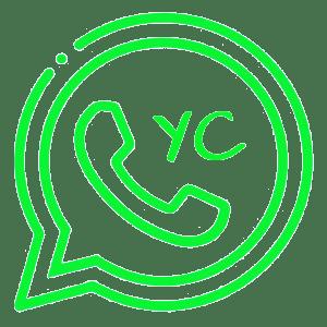 YC WhatsApp