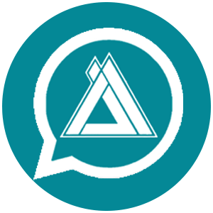 DELTA GB WhatsApp Download v1 2 0 (Latest Version Update) APK