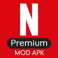Netflix mod premium