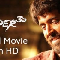 Super 30 full movie