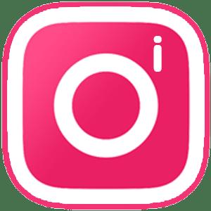 Instander MOD APK v10.0 Download: OFFICIAL Latest Version